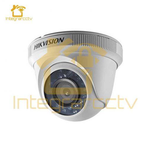 cctv-camara-domo-DS-2CE56C0T-IRPF-hikvision