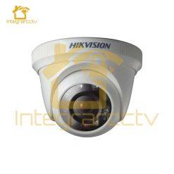 cctv-camara-seguridad-domo-DS-2CE56C0T-IRPF-hikvision
