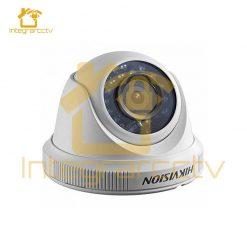 cctv-camara-seguridad-domo-DS-2CE56D0T-IRPF-hikvision