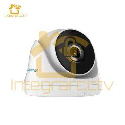 cctv-camara-seguridad-domo-THC-T110-P-hilook
