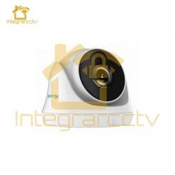 cctv-camara-seguridad-domo-THC-T110-hilook