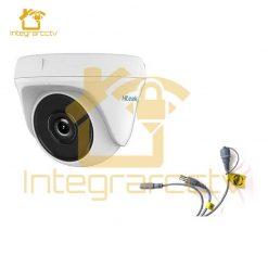 cctv-camara-seguridad-domo-THC-T120-P-hilook