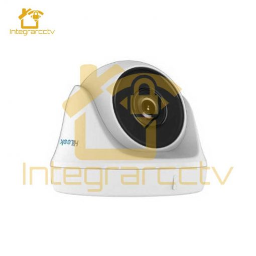 cctv-camara-seguridad-domo-THC-T130-P-hilook