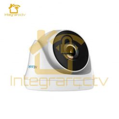 cctv-camara-seguridad-domo-THC-T130-hilook