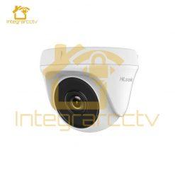 cctv-camara-seguridad-domo-THC-T140-P-hilook