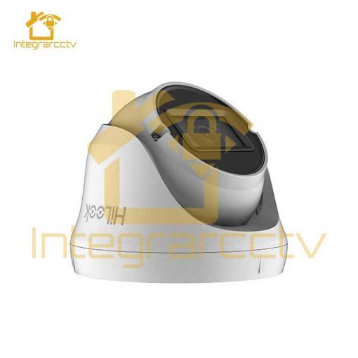 cctv-camara-seguridad-domo-THC-T310-VF-hilook