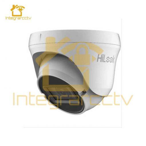 cctv-camara-seguridad-domo-THC-T320-VF-hilook