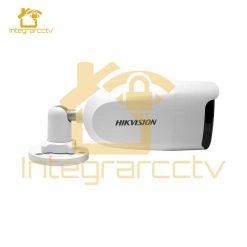 cctv-camara-seguridad-tipo-bala-DS-2CE12DFT-F-colorvu-hikvision