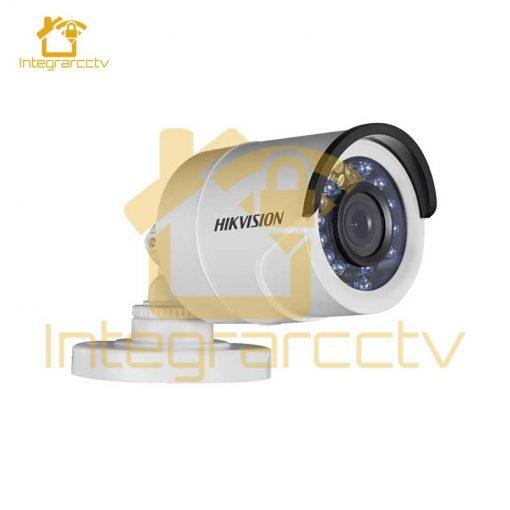cctv-camara-seguridad-tipo-bala-DS-2CE16C0T-IRF-hikvision