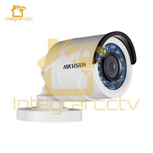 cctv-camara-seguridad-tipo-bala-DS-2CE16C0T-IRPF-hikvision