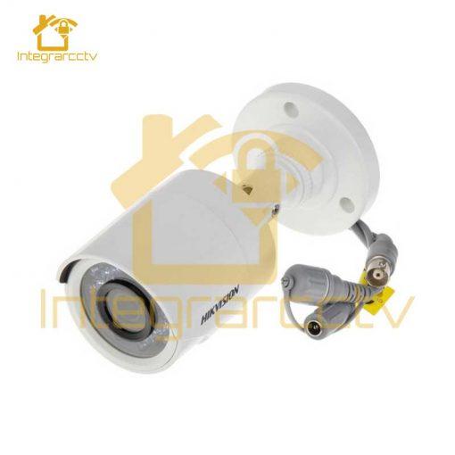 cctv-camara-seguridad-tipo-bala-DS-2CE16D0T-IRPF-hikvision