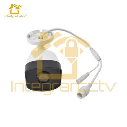 cctv-camara-seguridad-tipo-bala-IPC-B100-hilook