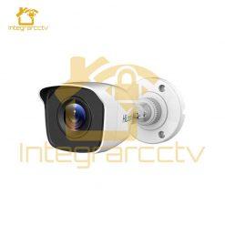 cctv-camara-seguridad-tipo-bala-THC-B110-P-hilook