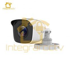 cctv-camara-seguridad-tipo-bala-THC-B110-hilook