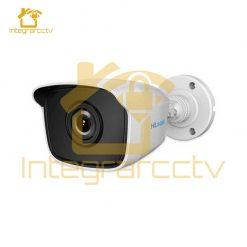 cctv-camara-seguridad-tipo-bala-THC-B120-hilook