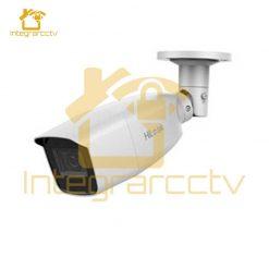 cctv-camara-seguridad-tipo-bala-THC-B130-P-hilook