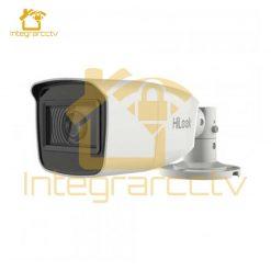 cctv-camara-seguridad-tipo-bala-THC-B310-VF-hilook