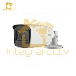 cctv-camara-seguridad-tipo-bala-THC-B320-VF-hilook