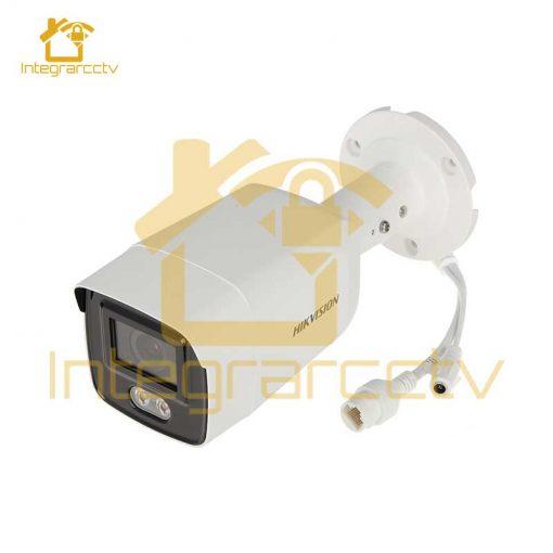cctv-camara-seguridad-tipo-bala-colorvu-DS-2CD2047G1-L-hikvision
