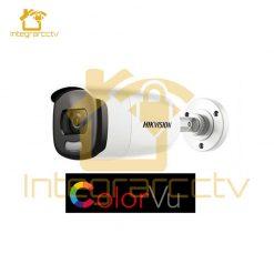 cctv-camara-tipo-bala-DS-2CE12DFT-F-colorvu-hikvision
