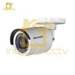 cctv-camara-tipo-bala-DS-2CE16C0T-IRF-hikvision