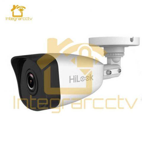 cctv-camara-tipo-bala-IPC-B100-hilook