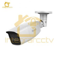 cctv-camara-tipo-bala-THC-B310-VF-hilook