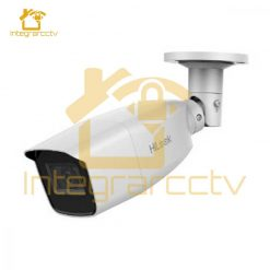 cctv-camara-tipo-bala-THC-B320-VF-hilook