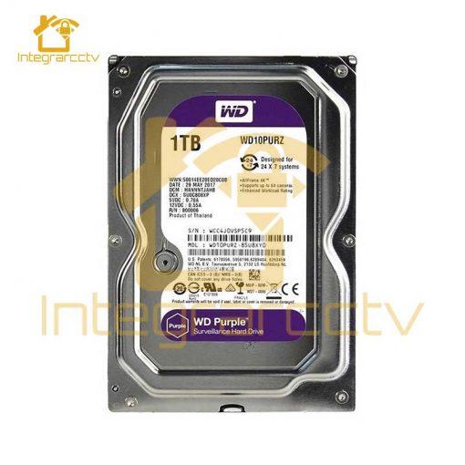 cctv-disco-duro-1tb-seguridad-wd-purple