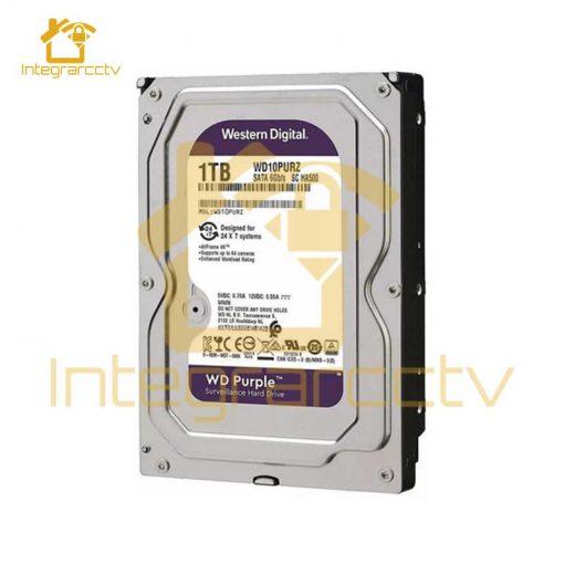 cctv-disco-duro-1tb-wd-purple