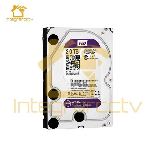 cctv-disco-duro-2tb-seguridad-wd-purple