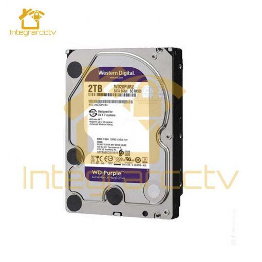 cctv-disco-duro-2tb-wd-purple