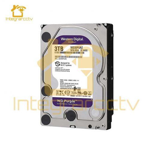 cctv-disco-duro-3tb-seguridad-wd-purple