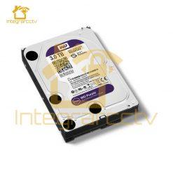 cctv-disco-duro-3tb-wd-purple