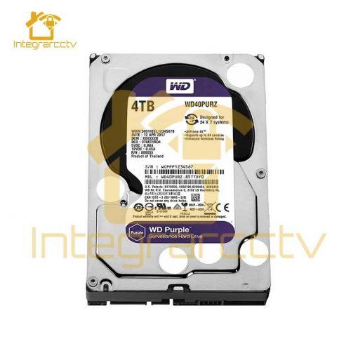 cctv-disco-duro-4tb-seguridad-wd-purple