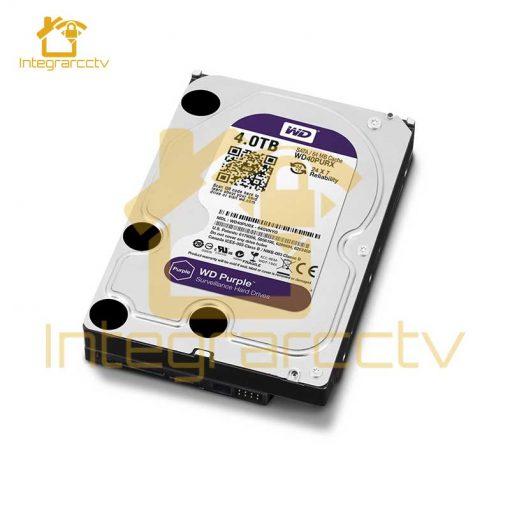 cctv-disco-duro-4tb-wd-purple