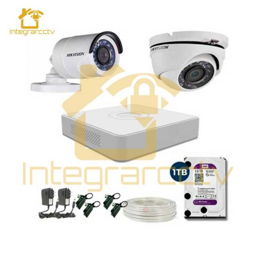 combo-hikvision-cctv