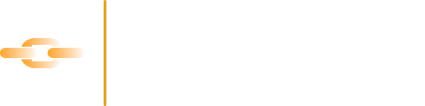 IntegrarCCTV | Cámaras de Seguridad en Medellín