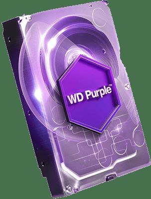 discos duros wd purple