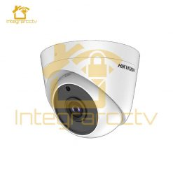 cctv-camara-domo-DS-2CE56H0T-IT3F-hikvision