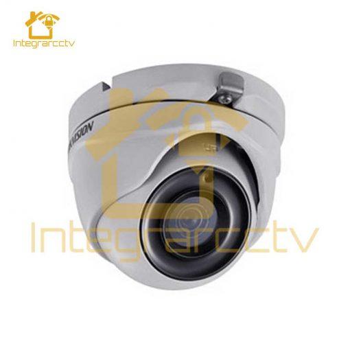 cctv-camara-domo-DS-2CE56H0T-ITMF-hikvision