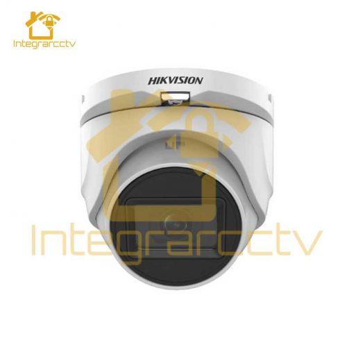 cctv-camara-domo-DS-2CE76H0T-ITMFS-hikvision