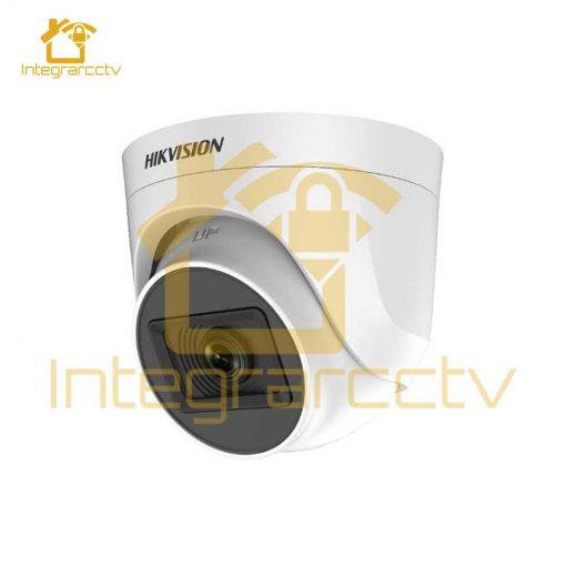 cctv-camara-domo-DS-2CE76H0T-ITPFS-hikvision