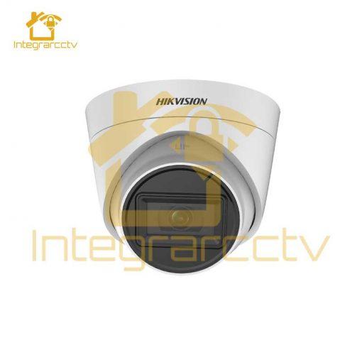 cctv-cacctv-camara-domo-DS-2CE78H0T-IT3FS-hikvisionmara-domo-DS-2CE78H0T-IT3FS-hikvision