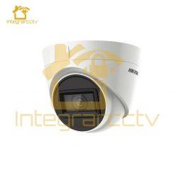 cctv-camara-domo-DS-2CE78U1T-IT1F-hikvision