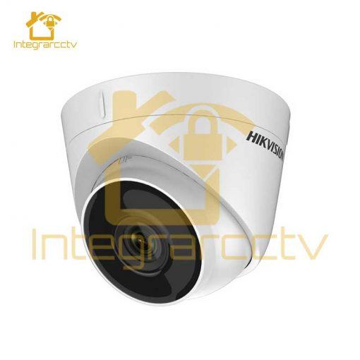 cctv-camara-domo-DS-2CE56H0T-IT1F-hikvision