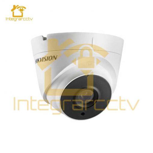 cctv-camara-seguridad-domo-DS-2CE56H0T-IT3F-hikvision