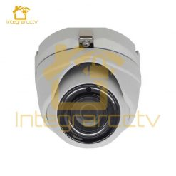 cctv-camara-seguridad-domo-DS-2CE56H0T-ITMF-hikvision