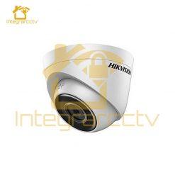 cctv-camara-seguridad-domo-DS-2CE56H0T-ITPF-hikvision