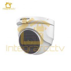 cctv-camara-seguridad-domo-DS-2CE76H0T-ITMFS-hikvision